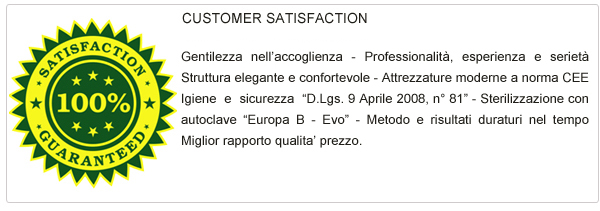 img customer satisfaction